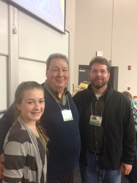 19th  Annual Beekeeper Symposium