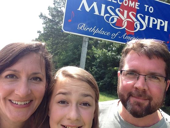 ms state line