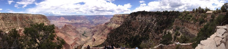canyon pano south rim